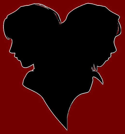 gay-couple-1294120_960_720.jpg