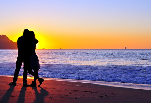 couple-789824__340.jpg