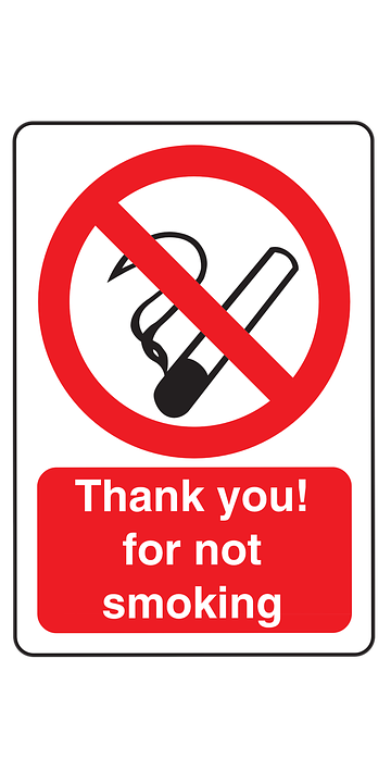 no-smoking-892289_960_720.png