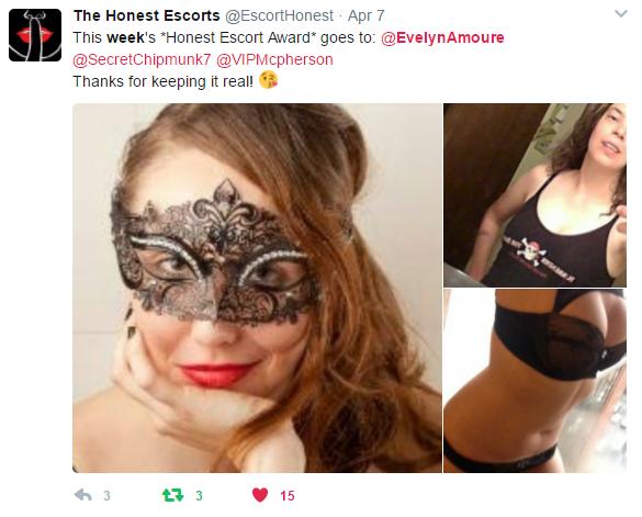 Honest Escort of the Week.png