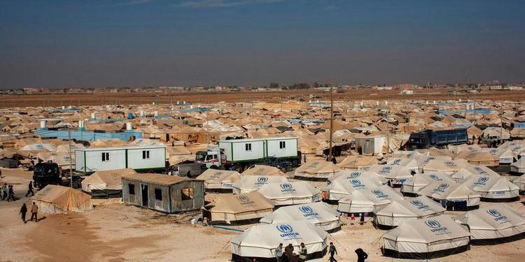 Source: UNHCR.org