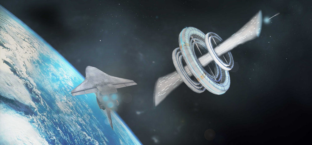 DAS_AETHER_SPACE STATION RENDER.png