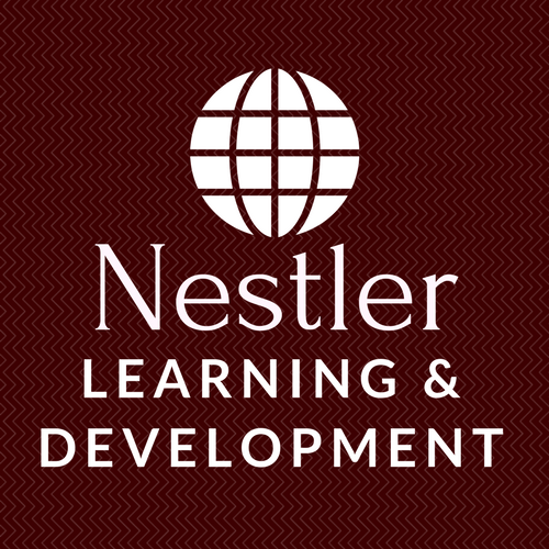 Profile - Nestler Learning   Development 1a6d57fa9