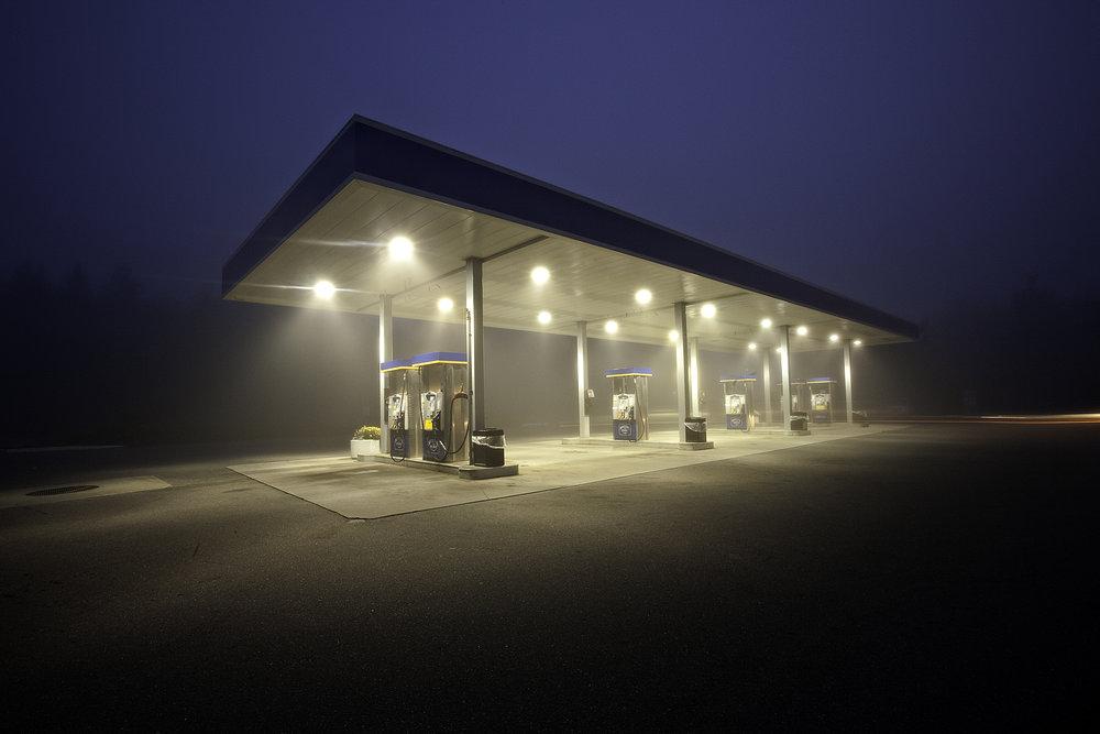 gas_station_print copy.jpg