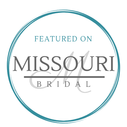 Featured on Missouri Bridal_2018.png