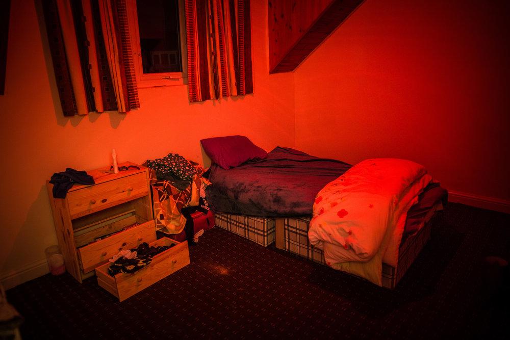 After_Asylum_CM_11.jpg
