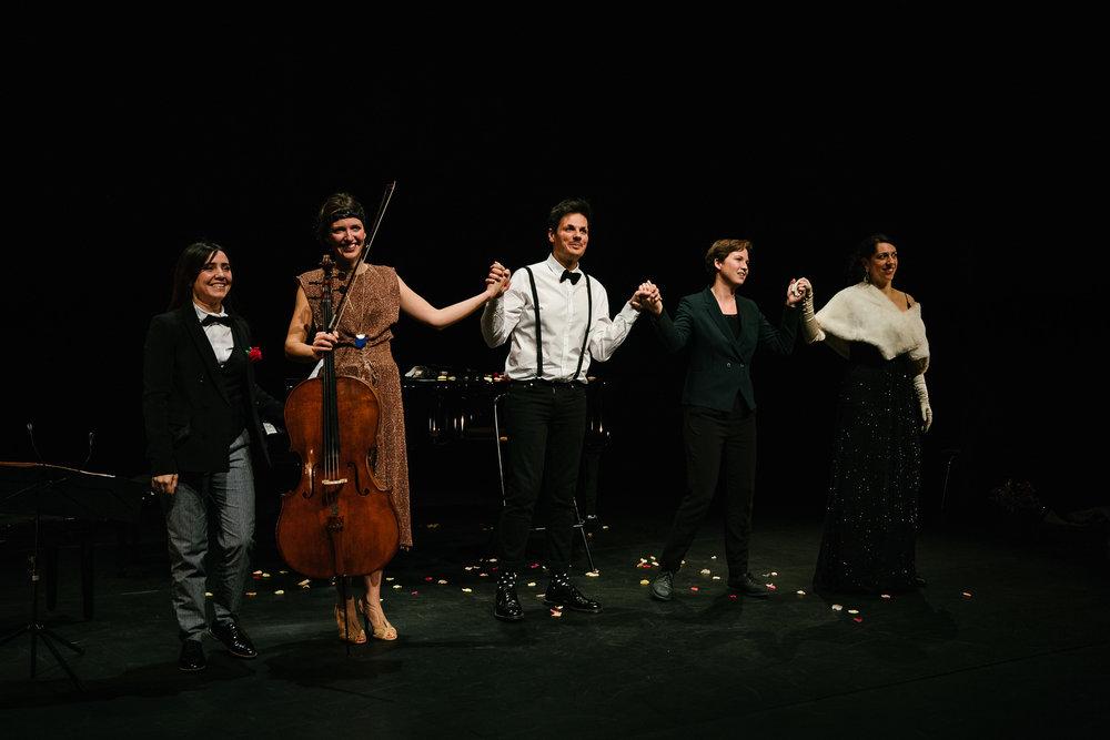 Festival Palazzetto Bru Zane Les Fleurs du male 02.12.2017 (c) Markus Werner (329 von 336).jpg