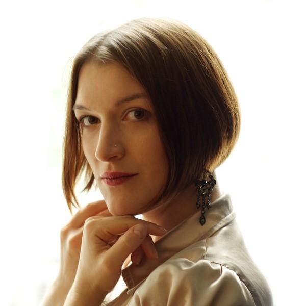 Isabelle Druet, mezzo