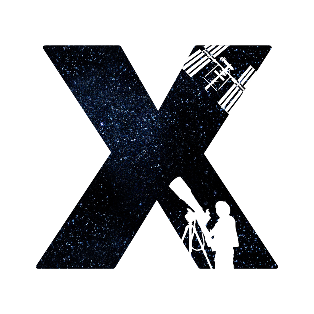SPACExYouth PNG.png