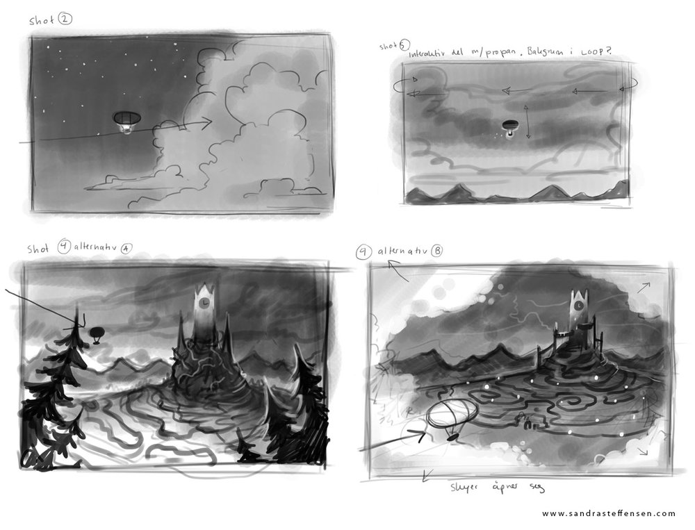 scene10-skisser.jpg