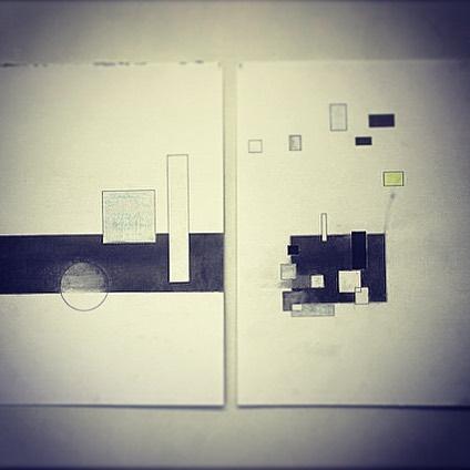 Studio 93a #brightonfringe #brighton AOH