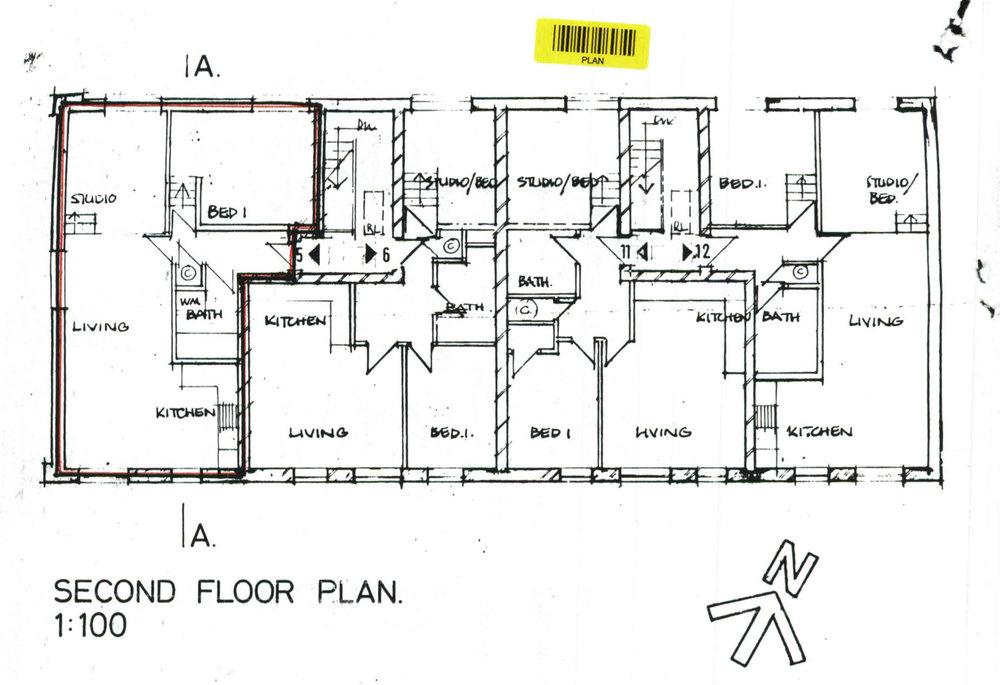 floorplan-web.jpg