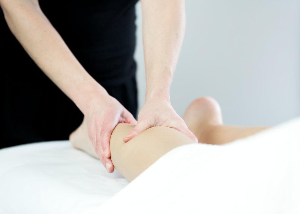 massage kropp ansikte hudvård lmassageochkroppsvard.se L massage & kroppsvård med Lena Rask Bönarp Valinge Varberg fotograf Fröken Foto frokenfoto  (66).jpg