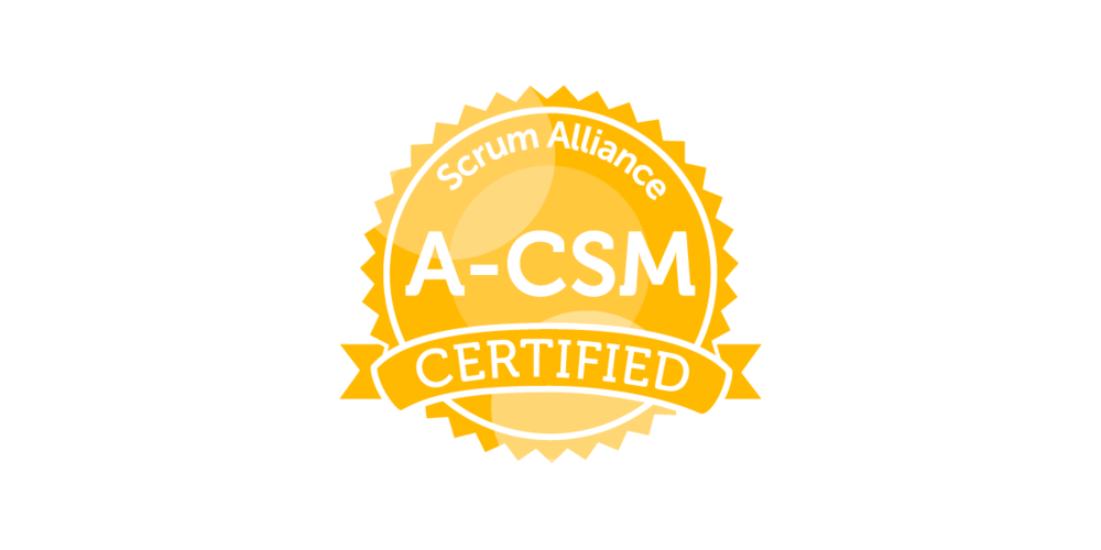 Advanced Certified ScrumMaster (ACSM).png