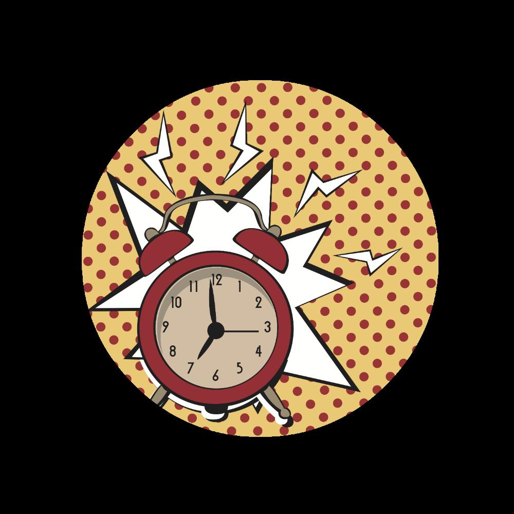 circle clock.png