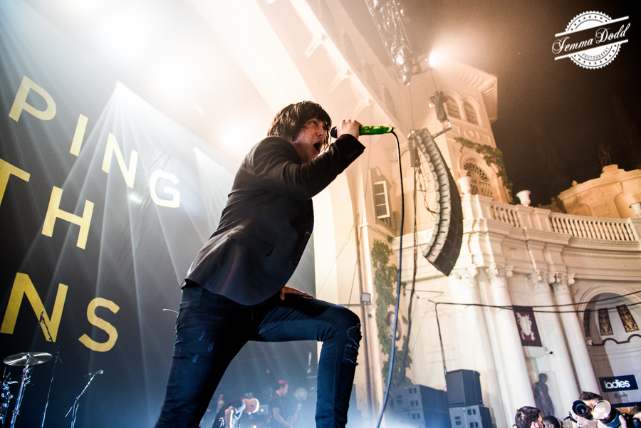 Sleeping Wit Sirens-9245.jpg