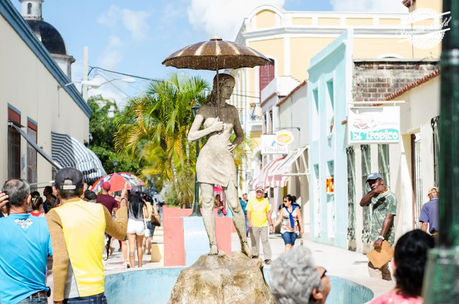 Cuba-5510.jpg