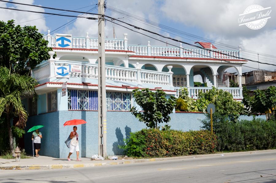 Cuba-5484.jpg