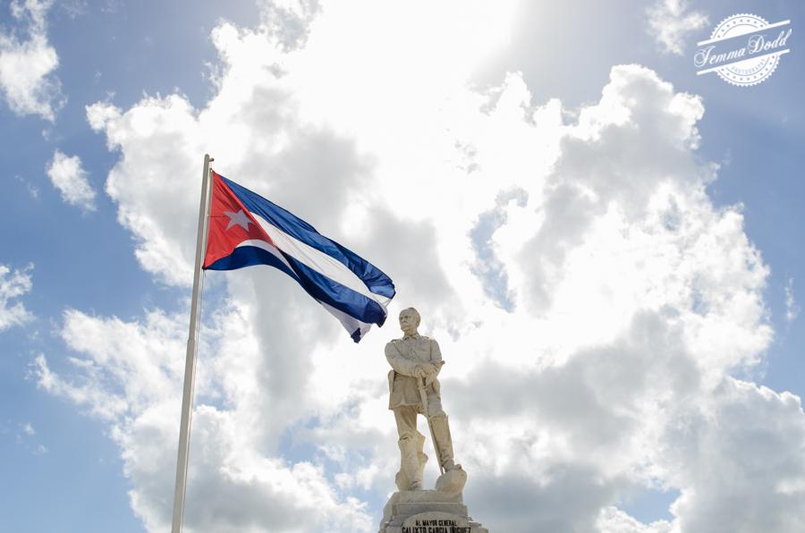 Cuba-5529.jpg