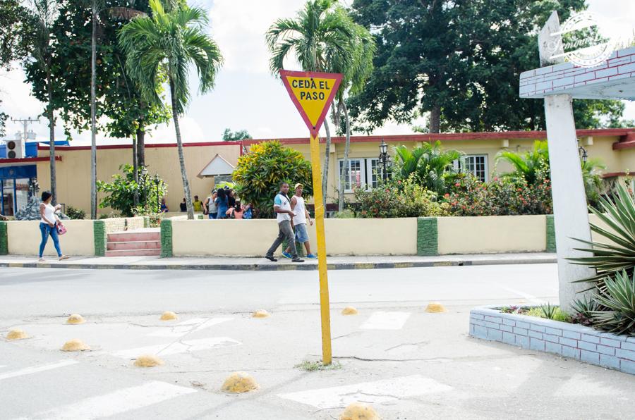 Cuba-5571.jpg
