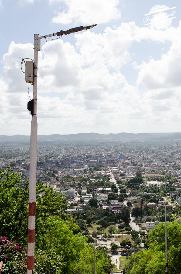 Cuba-5489.jpg