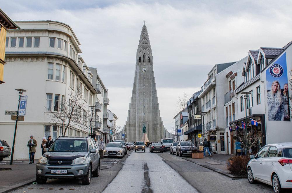 JemmaDodd_Iceland_Reykjavik-7171.jpg