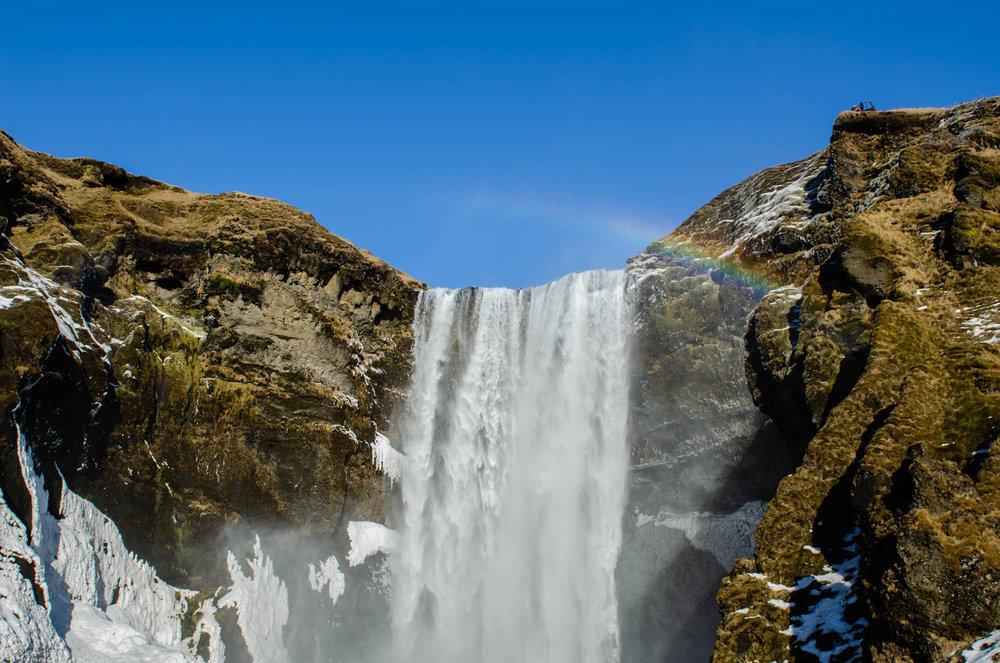 JemmaDodd_Iceland_Reykjavik-7045.jpg