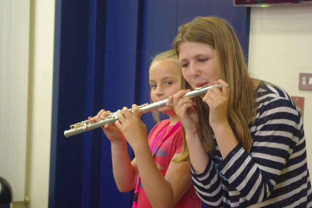 Flutes20*.jpg