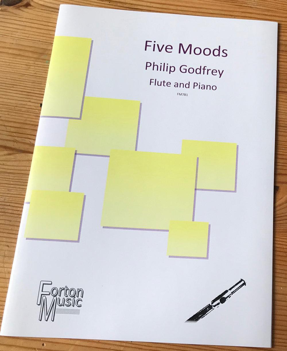 FiveMoods.jpg