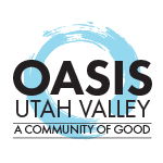 Utah Valley Oasis - A Community of Good