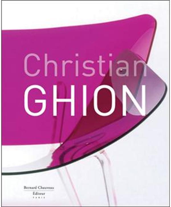 Christian-Ghion.jpg