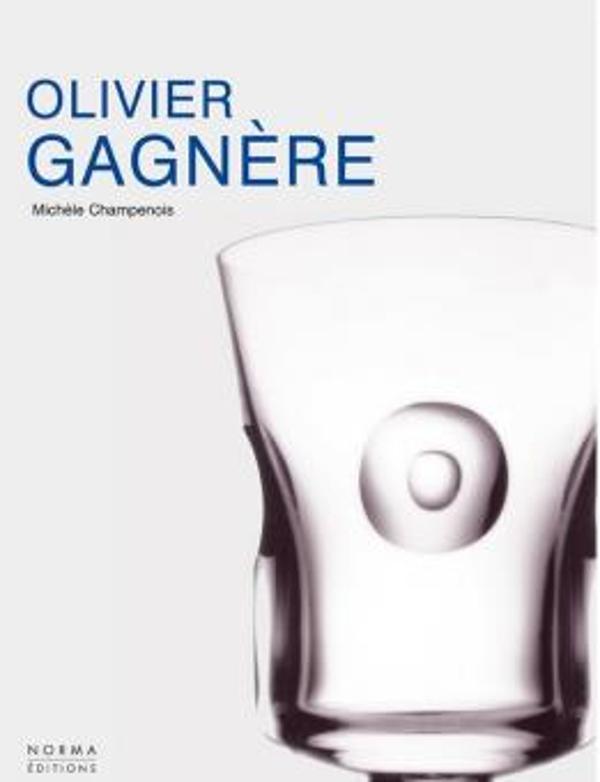 Olivier-Gagnere.jpg