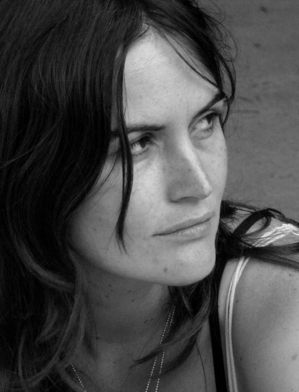 Célia Bertrand