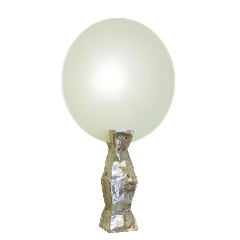 Lune lamp