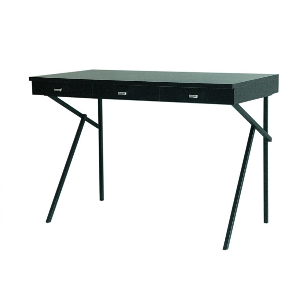 Or(s) desk