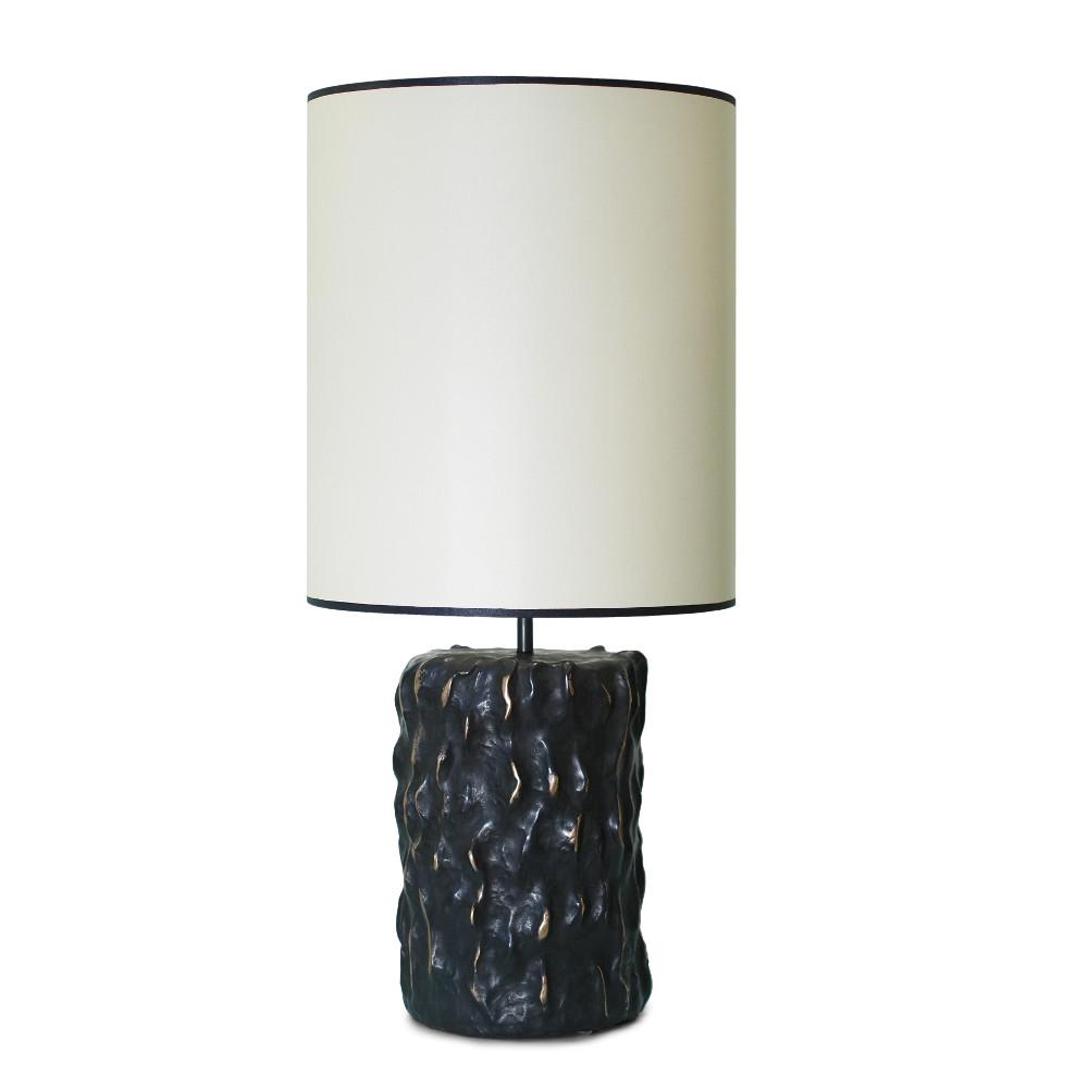 Rainy Day lamp