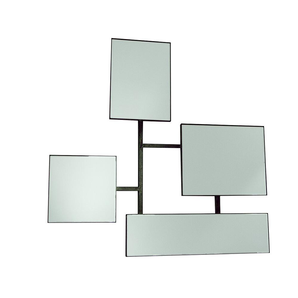 Joachim brown mirror