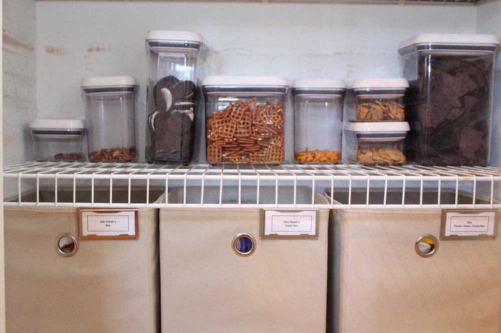 Pantry horizontal bins close 1.jpg