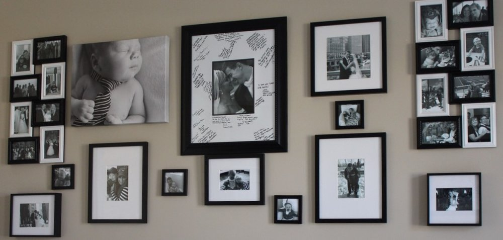 Gallery wall closeup full frame.jpg