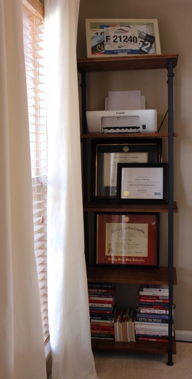 Book shelf window vertical.jpg