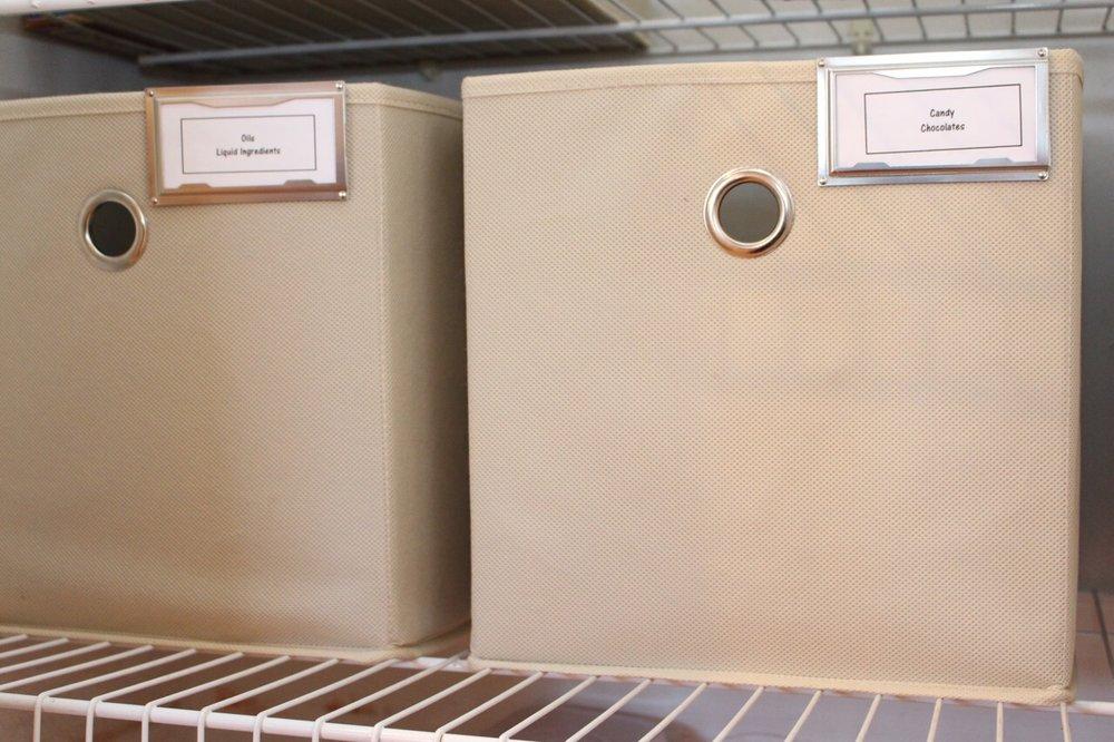 Pantry horizontal bins labels.jpg