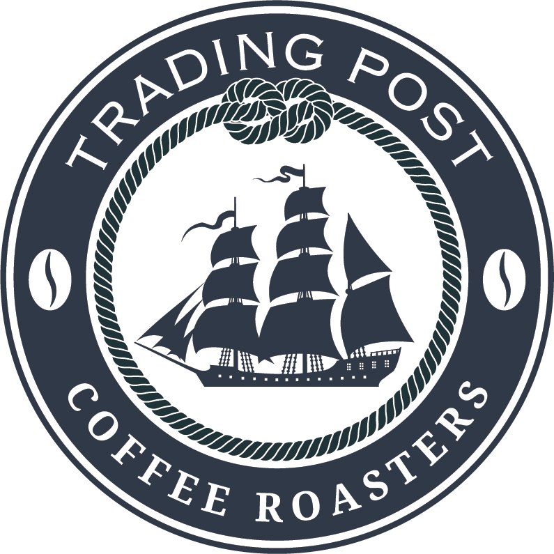 Trading Post Coffee
