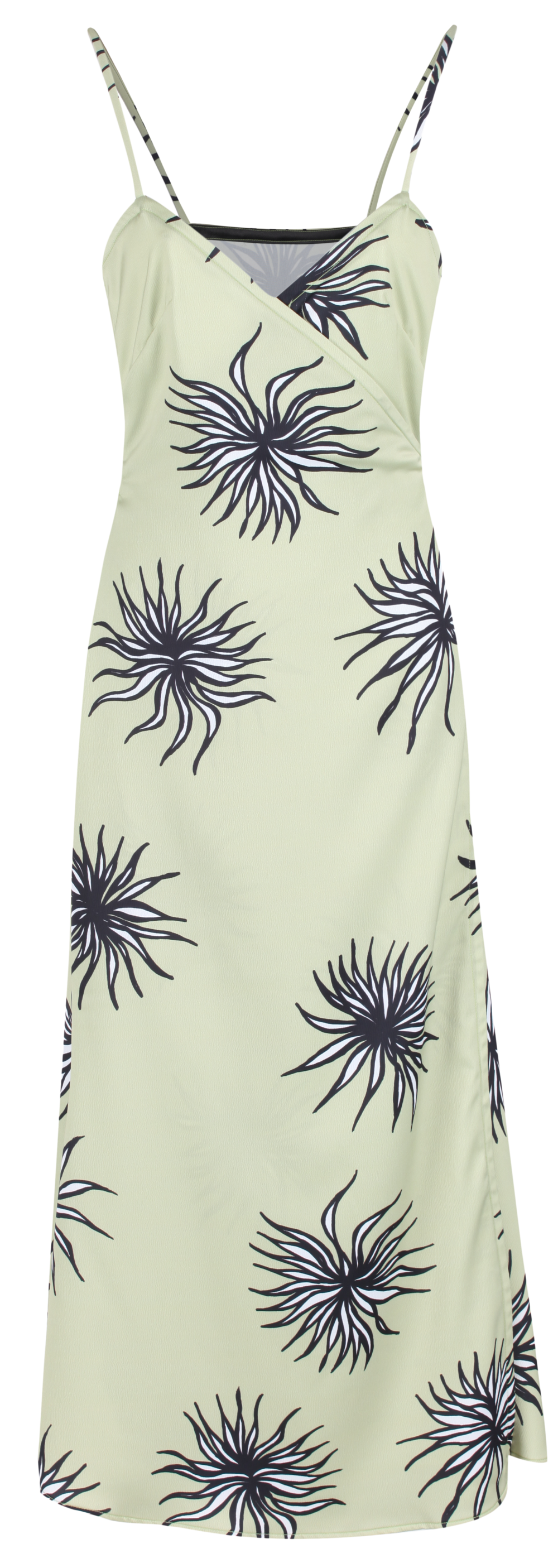 Elara Dress- Dandy - SHOP NOW