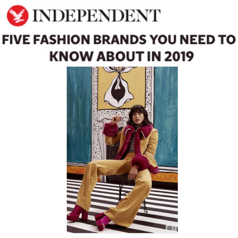 Independent -