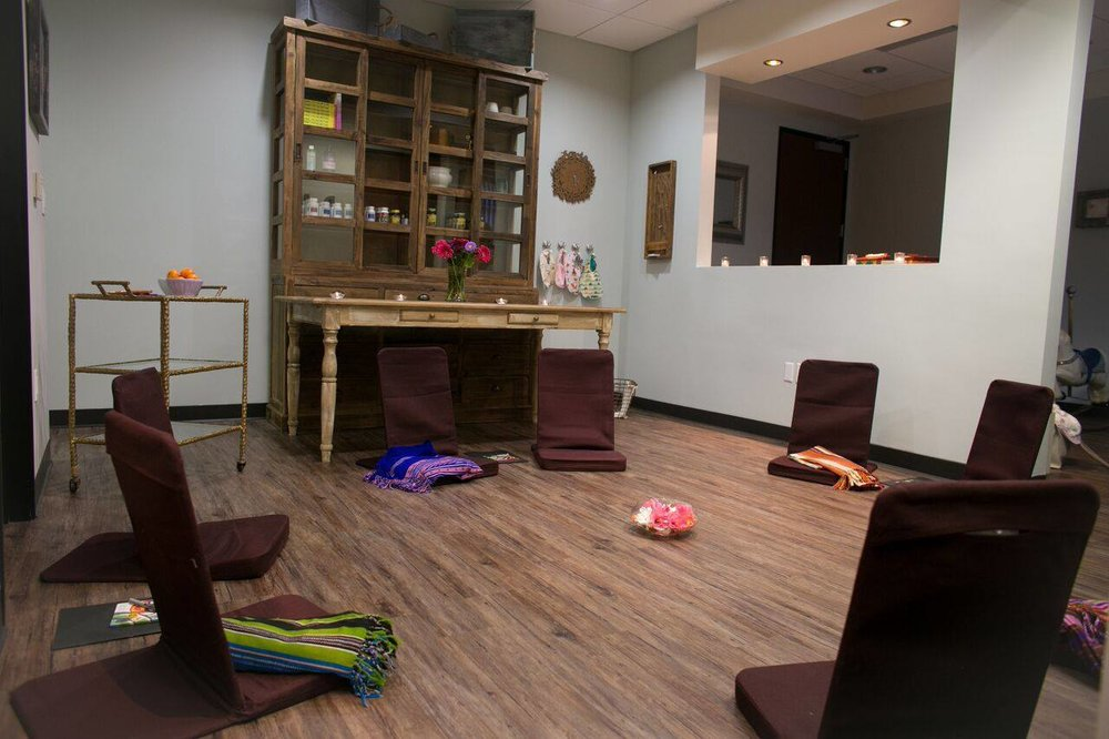 Childbirth class in thousand oaks