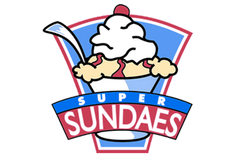 Super Sundaes - 435 Amwell Rd Ste 3Hillsborough, NJ 08844(908) 904-4811Mon ClosedTue – Thurs 1:00 pm – 9:00 pmFri 1:00 pm – 10:00 pmSat – Sun 1:00 pm – 9:00 pm(Try our DoubleShot on a scoop of vanilla!)