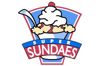 Super-Sundaes.png