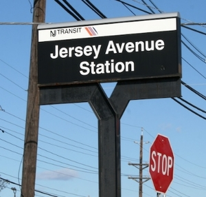 jersey-ave