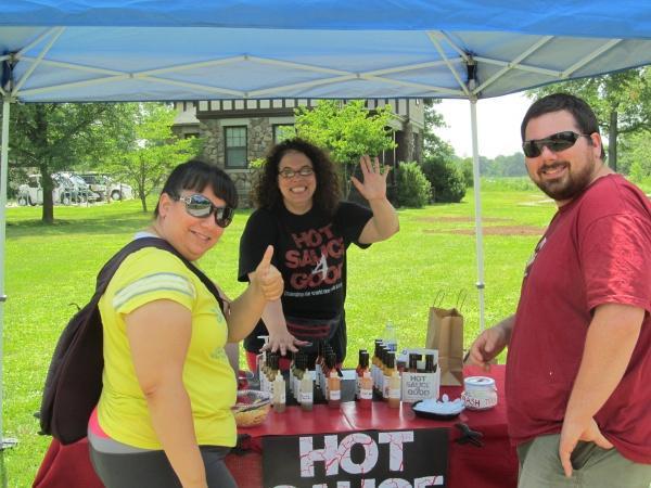 Hot.Sauce_.4.Good_.Farm_.To_.Table_.Market.Duke_.Farms_.Hillsborough.NJ_.Cathy_.Blumig.Photo_