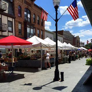 somerville-farmers-market